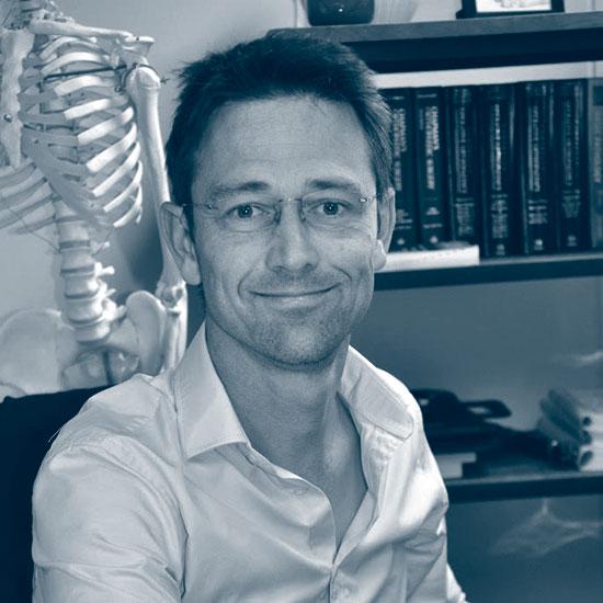 Dr-Christo-Steyn